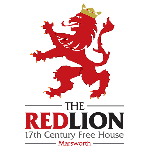 The Red Lion Marsworth